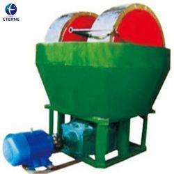 مصنع مباشرة 1200 نموذجيّة [ستيل رولّينغ ميلّ] آلة يستعمل معدن يطحن لأنّ عمليّة بيع, [هيغقوليتي] [رولّينغ مشن], [رولّينغ مشن] [1200ب] تفصيل