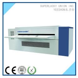 De UV CTP Yeeshon Off-line Populaire Machine van de Plaat van het Document