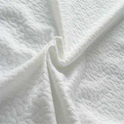De Stof van Terry van de Stof van het Bamboe van 100% voor Handdoek