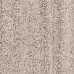 Pellicola decorativa del documento di legno del grano del fornitore per mobilia