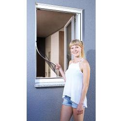 DIY のカスタマイズ磁気昆虫のメッシュフライスクリーンのドアおよび窓