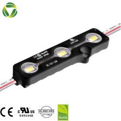 Best-sellers CMS d'injection 5630 120 Degré Module à LED IP65 pour boîte à lumière du plastique