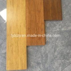 E0 Grade Home Decoratie Kindertuin Bamboo Houten vloer