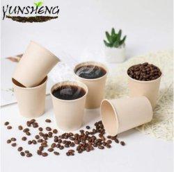 [كمبوستبل] صنع وفقا لطلب الزّبون مستهلكة [كرفت ببر]/خيزرانيّ لب [ببر كب] لأنّ يشرب مثل قهوة أو [هوت شكلت]/[ببر كب] لأنّ [كككب]