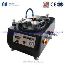 Unipol-802 Auto rectificado de precisión/máquina de pulido