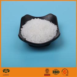 Solfato di alluminio per la purificazione dell'acqua