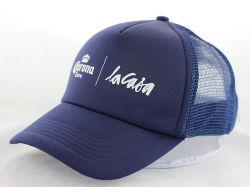Comercio al por mayor de promoción de la Corona de gorra de béisbol