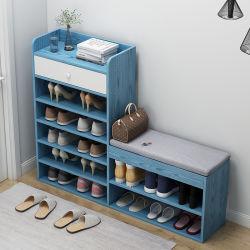 Casa moderna mobília em madeira de melhor qualidade móveis domésticos mobiliário/Quarto/sala de estar móveis/Equipamento Cabinet /equipamento para Rack