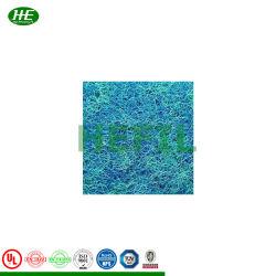 Filtro de esponja de algodón de bioquímicos de espuma Acuario Pecera estanque Accesorios filtro