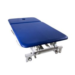 Medizinisches elektrisches Osteopathic Arzt Bobath Behandlung-Couch-Rehabilitation-Bett