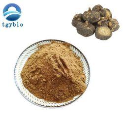 10: 1 hierbas extracto de maca en polvo extracto de maca