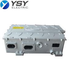 Aleación de aluminio moldeado a presión de precisión para la Nueva Energía automóvil