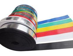 Aluminiumplastikring für Acrylkanal-Zeichen-Zeichen