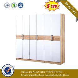 Nuevo diseño moderno de madera Muebles de Dormitorio Salón vestuario