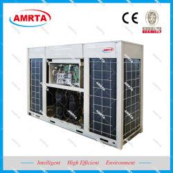 Cassete de teto Fcu Unidades interior para sistema VRF 220/50Hz 36000BTU do Condicionador de Ar