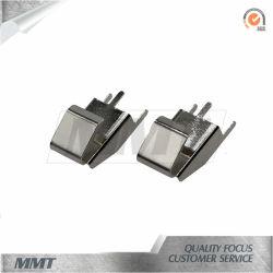 Batterie-Klipp der Mmt AA (LR6) Batteriehalterung-Bc360