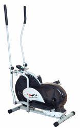 Heißer Sport Verkaufs-Ventilator-Fahrrad-Übungs-Fahrrad-/Trainer-/Elliptical /Nada/Innen-/im Freien/inländisches Orbitrac/Luft/Mini-/magnetisches Übungs-Fahrrad mit Computer/Sitz-/HandPuls