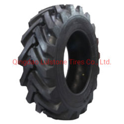 農業のタイヤの工場13.6-28 7.50X20 11.2-20 12.4-38 10 36 12.2-24 11 36 11-32 11.2 16農業のトラクターのタイヤ