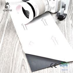 China fornecer não slip interior de Vinil auto-adesiva PVC Piso Roomvinyl Vivo