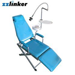 Nouveau fauteuil dentaire pliable simple