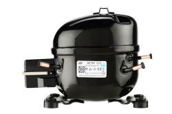 Hot Lbp suministra compresor de pistón (QD75H)