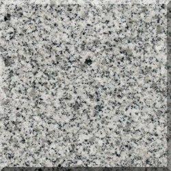 Prezzo base di pietra grigio poco costoso fiammeggiato delle mattonelle 60X60 del granito G603 della Cina, prezzi cinesi esterni del piatto della pietra per lastricati per del tester