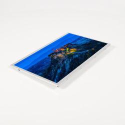 Ratio TFT LCD 4.3inch 16: 9 480X272 de panneaux d'affichage LCD avec écran tactile résistif