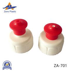 28mm BalansGLB voor de Fles van de Was van de Hand