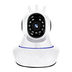 720p 1/4 IP van het Netwerk van de Veiligheid van HD CMOS WiFi VideoCamera