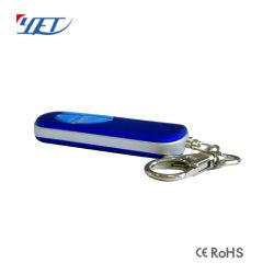 315-868MHz de alta calidad sin embargo, el interruptor de control remoto digital2124