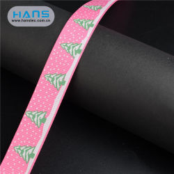 Hans Cheap Wholesale Solid Color rubans et lacets de l'artisanat