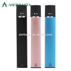 ベストセラーの電子タバコ使い捨て可能なVapeは1.4ml EのCigをペンで書く
