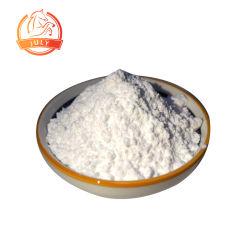99% N 아세틸 시스테인 분말 CAS 616-91-1 음식 급료