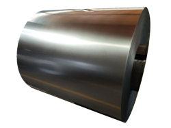 Dx51d 建材、屋根材シート、スチール屋根材シート、亜鉛めっきスチールコイル、スチール製品、 ルーフシート、亜鉛メッキルーフシート、屋根材、金属