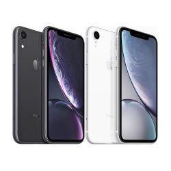 Abgeschliffener Service erneuern Reparatur-Service-Telefone für iPhone Xr