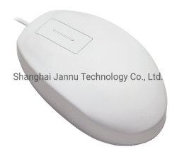 IP68 Silikon medizinische wasserdichte Maus Industrie waschbar