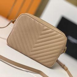 Brand designer sacs en cuir de luxe femmes Sacs à main Original Mesdames Etui pour appareil photo