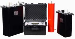 0.1 Hz AC/DC Vlf testeur haute tension 60kv