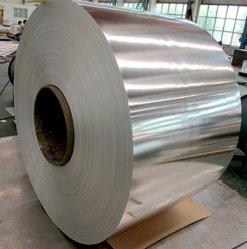 Material de construcción de techos pintados en color metal revestido de placa/lámina de acero galvanizado/GL/Gi/PPGL/PPGI/acero Galvalume/mosaico de la bobina de aluminio