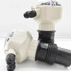 Беспроводная цифровая Anti-Corrosion ультразвуковыми датчиками уровня воды