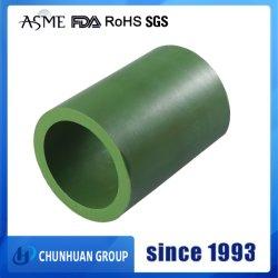 Plástico de 24MPa de teflón PTFE tubo lleno de diversos tipos y cantidades de carbono