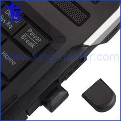 Новый стиль мини-металла 32 ГБ флэш-накопителей USB Pendrives U диск