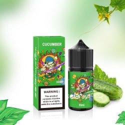 E عصير القرد السائل Eالسائلة من أجل السجائر الإلكترونية أفضل النكهات مع سعر تنافسي وجودة ممتازة