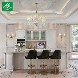 Villa do Mobiliário de cozinha Cadeira de jantar sofá de estrutura de Lazer