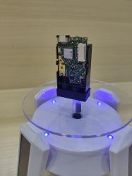 Цифровой лазерный датчик измерения высоты расстояния M88