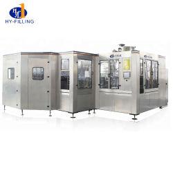 Автоматическое оборудование для упаковки продуктов питания с сертификат CE