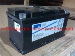 Sonnenschein un412/65 G6 12V65ah batterie de stockage