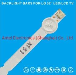 """LED-Hintergrundbeleuchtung für LG LED-Fernseher 32"""" Innotek DRT 3,0 A1b1"""