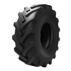 Pneus agrícolas, o pneu do trator, Fazenda pneu, Agr (Pneus 12.4-28 12.4-24 16.9-30 18.4-34 13.6-38)