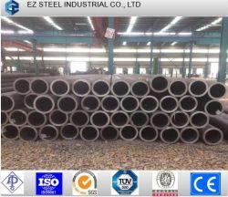 Tuberías y tubos sin costuras de acero al carbono en frío para condensador